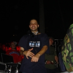 dj-rob-dinero-d12-party-3