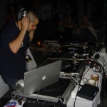 dj-rob-dinero-d12-party
