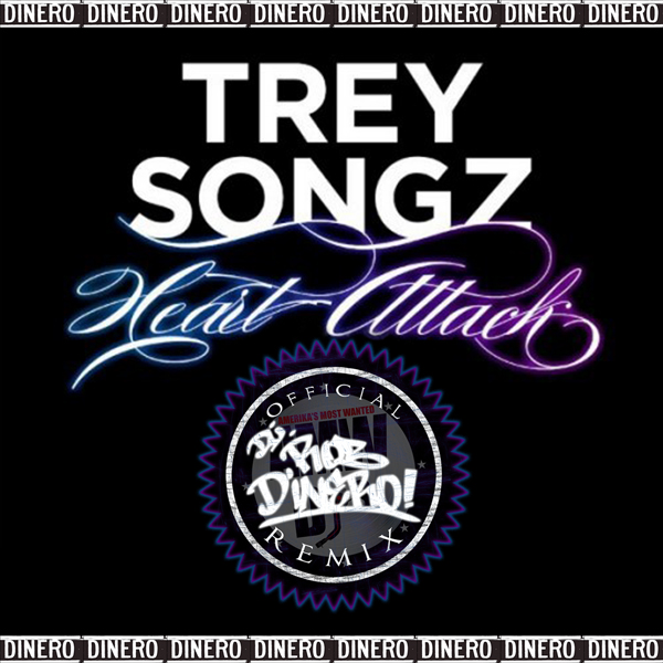 trey songz heart attack - 600×600