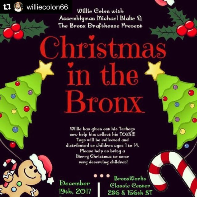 Repost williecolon66 getrepost  I NEED TOYS People!!! Every childhellip